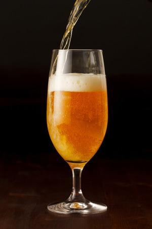 Beer Фото со стока