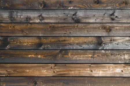 madera rústica: Textura de fondo de madera
