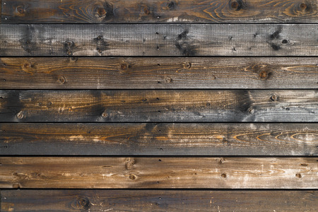 antique wood: Wooden texture background