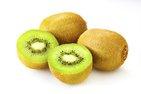 acidity: Kiwi fruit