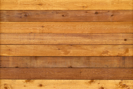 wood floor background: Wooden board texture Stock Photo