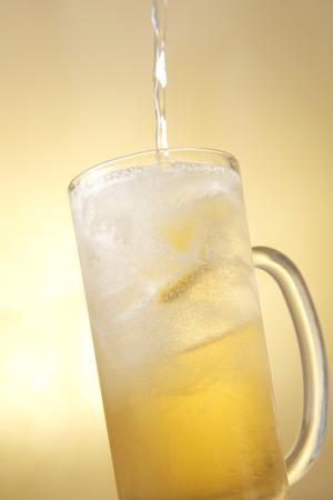 highball: Whisky Highball