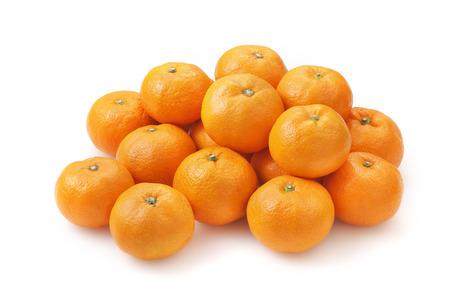 Japanese Mandarin orange