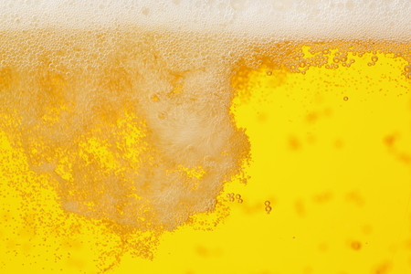 Beer image Stock Photo