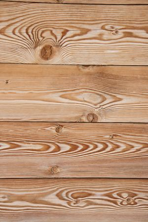 knothole: structure of wood Stock Photo