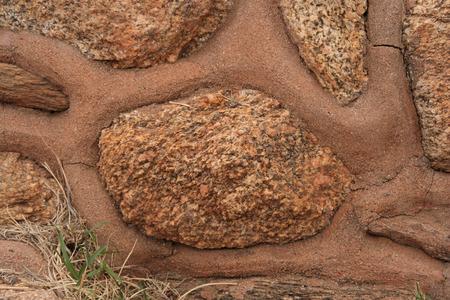 finery: Stone
