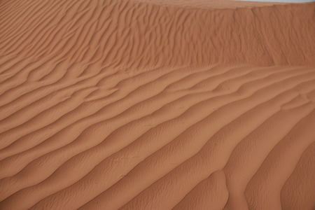 structure: sand structure