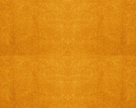 textura: Texture of a yellow cotton towel as a background Stock Photo