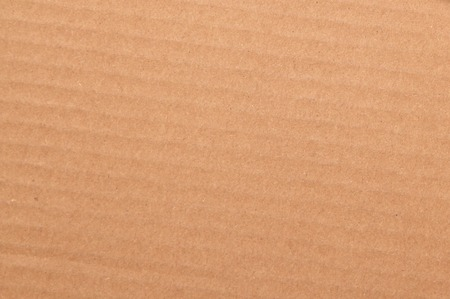 paperboard: Old paperboard Texture