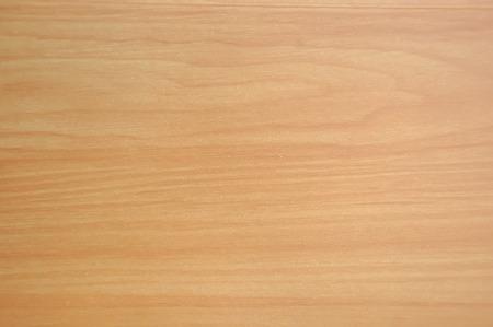 madera textura: Textura de madera cerca de antecedentes