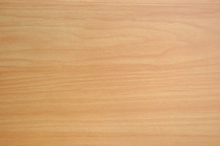 wood texture: Wood texture close-up background