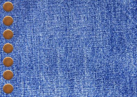 texture ': Jeans texture