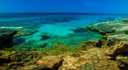 島マヨルカ スペインの美しいビーチ