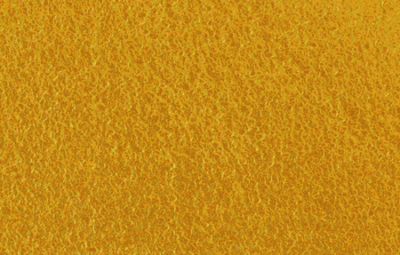 textura: Photo embossed dot background beautiful gold color