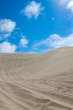 Oregon Sand dunes, and adventure you wont want to pass