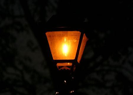 dim light: dim light