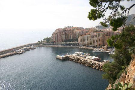 carlo: Monte Carlo Bay