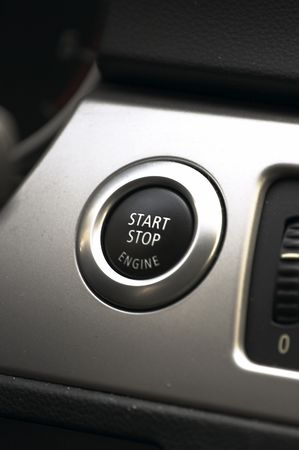 ateşleme: ignition button