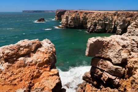 Algarve Litoral