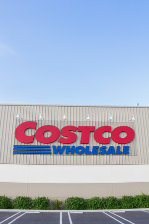 Costco Stock Photos Royalty Free Images