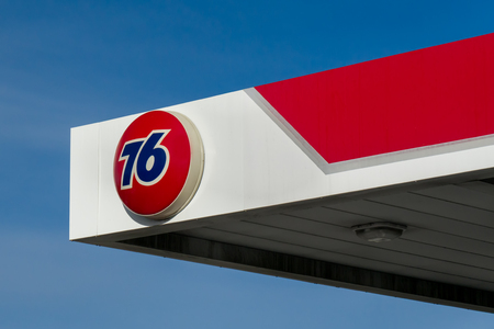 Phillips 66 Stock Photos Royalty Free Phillips 66 Images