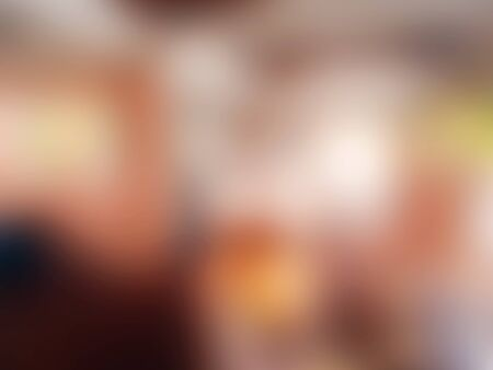 blur abstract background, background concept