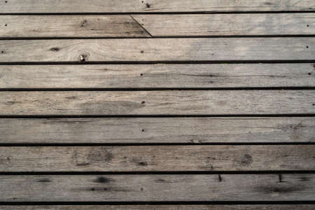 wood texture background, pattern wood background concept
