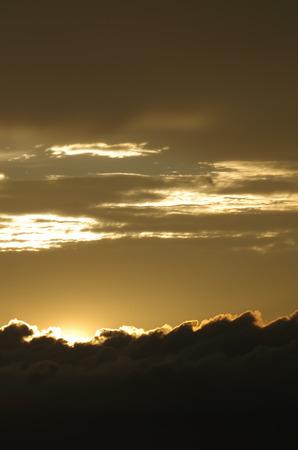 dark: dark clouds