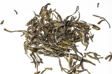 feature: Tea, feature, China, culture Stock Photo