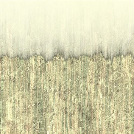sand mold: Gray and yellow stone seamless abstract texture illustration