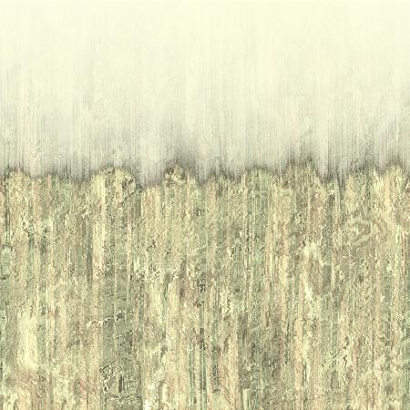 yellow stone: Piedra gris y amarillo sin fisuras ilustraci�n resumen textura