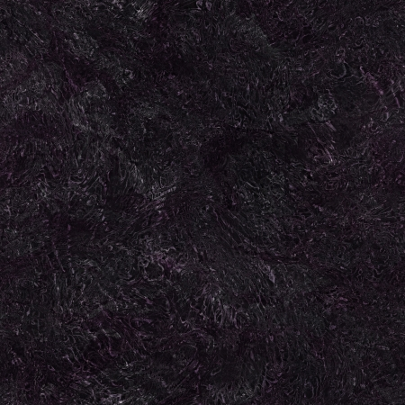 black onyx: Black and purple rock seamless abstract background