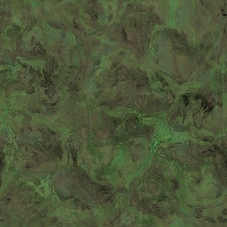 nephritis: Dark green marble seamless abstract background