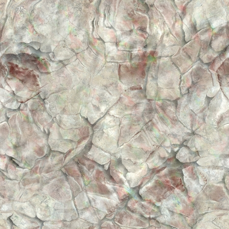 Gray marble seamless abstract background  photo