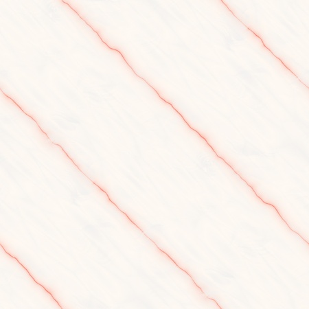whie: Whie marble seamless background