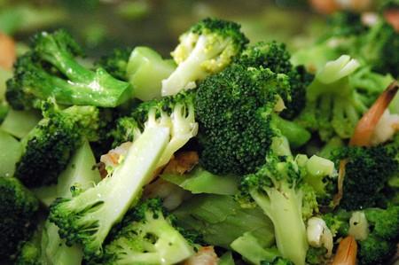 frits brocoli