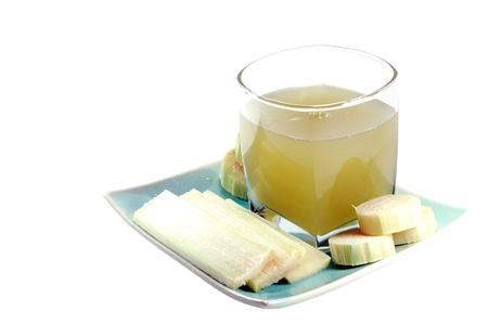 treacle: Molasses and sugar cane