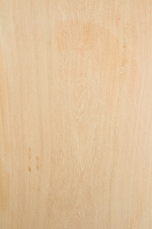 wood texture for background usage  Stock Photo