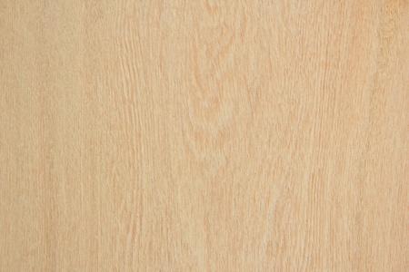 la texture du bois pour l'utilisation d'arrière-plan Banque d'images - 13526272