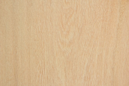 art materials: wood texture for background usage  Stock Photo