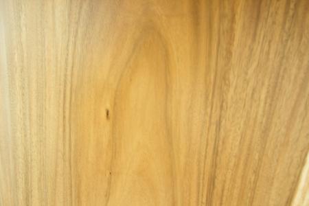 tree wood textures  Stock Photo - 15250293