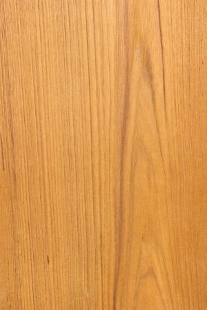 teak texture Stock Photo - 15865369