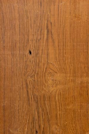 teak texture Stock Photo - 15865380