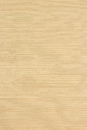 wood texture for background usage Stock Photo - 16430427