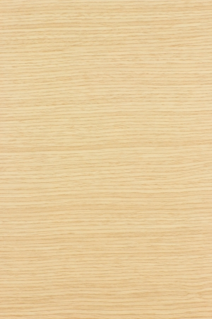 la texture du bois pour l'usage de fond