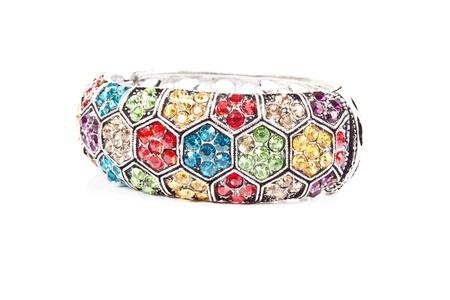 bracelets Banque d'images - 19316617