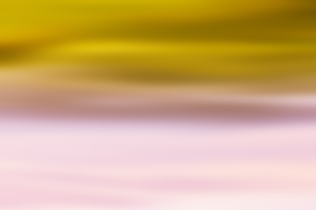 Light abstract gradient motion blurred background. Colorful lines texture wallpaper Stock Photo