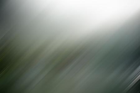 Lekki ruch gradientu streszczenie niewyraźne tło. Kolorowe linie tapety tekstury