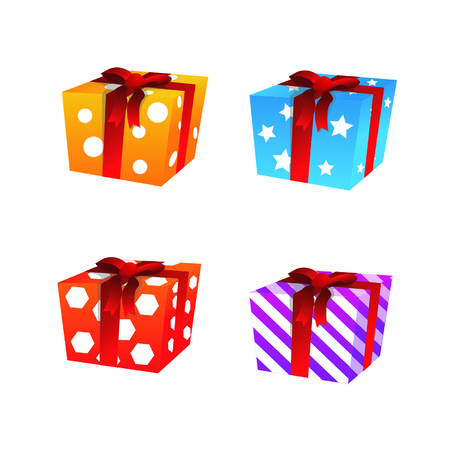 merry chrismas: Gift Box Set