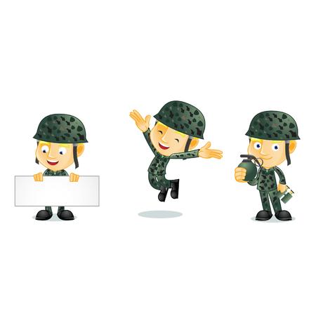 1 leger